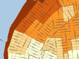williamsburg-census-income-1B