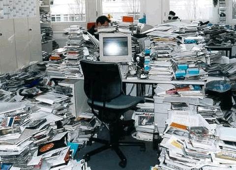 paperwork2